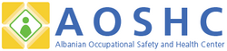 AOSHC_Logo