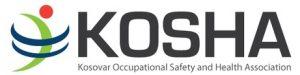 KOSHA_logo_eng
