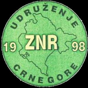 logo udruzenja ZNR copy