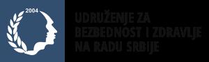 ubzrs_logo