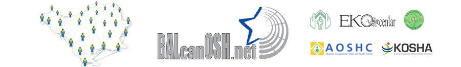 project-balcanosh.net Logo